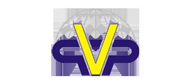 pvp_logo