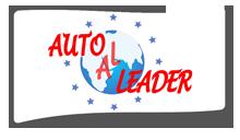 auto leader